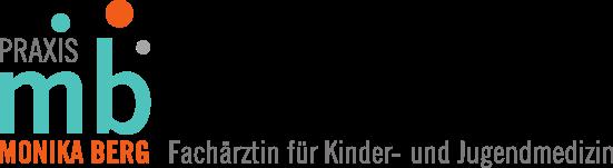 Kinder- und Jugendmedizin Dipl. med. Monika Berg, Goslar